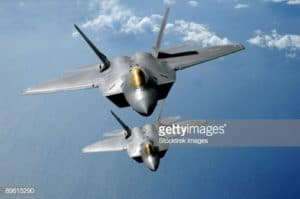 Aerospace MIlitary Power Supply Applications