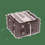 KN, PN, LN, TN Linear Inverters